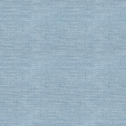 Baki 300 | Curtain fabrics | Saum & Viebahn