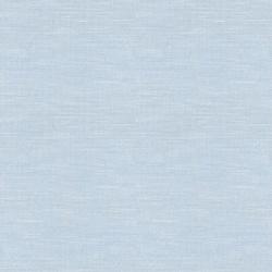 Baki 301 | Tessuti tende | Saum & Viebahn