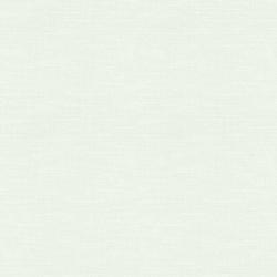 Baki 602 | Tessuti tende | Saum & Viebahn