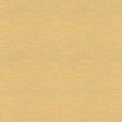 Baki 400 | Tessuti tende | Saum & Viebahn