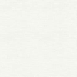 Baki 600 1 | Vorhangstoffe | Saum & Viebahn