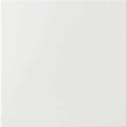 Kensington | Extra white | Wall tiles | Lea Ceramiche