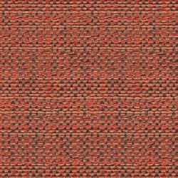 Colada 100 | Tejidos tapicerías | Saum & Viebahn