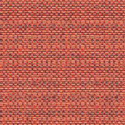 Colada 102 | Tejidos tapicerías | Saum & Viebahn