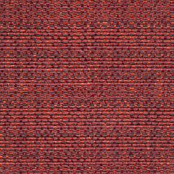 Colada 101 | Tejidos tapicerías | Saum & Viebahn