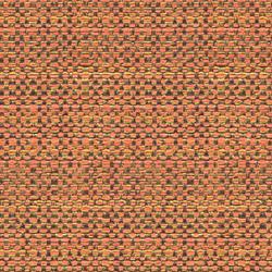 Colada 103 | Tejidos tapicerías | Saum & Viebahn