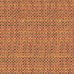 Colada 103 | Upholstery fabrics | Saum & Viebahn