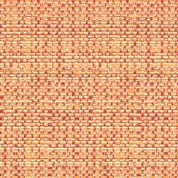 Colada 104 | Tejidos tapicerías | Saum & Viebahn