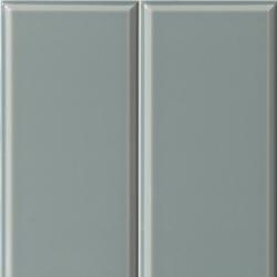 Kensington | Jewel jade | Azulejos de pared | Lea Ceramiche