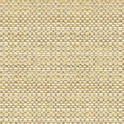 Colada 200 | Tejidos tapicerías | Saum & Viebahn