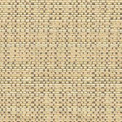 Colada 800 | Tejidos tapicerías | Saum & Viebahn