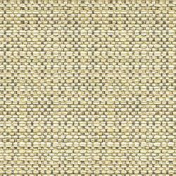 Colada 801 | Tejidos tapicerías | Saum & Viebahn