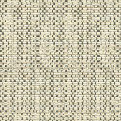 Colada 802 | Tejidos tapicerías | Saum & Viebahn