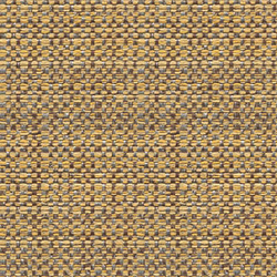 Colada 702 | Upholstery fabrics | Saum & Viebahn