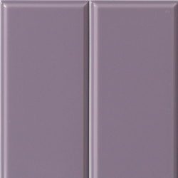 Kensington | Jewel mauve | Wall tiles | Lea Ceramiche