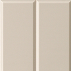Kensington | Jewel warm grey | Azulejos de pared | Lea Ceramiche
