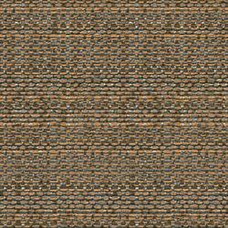 Colada 702 | Tejidos tapicerías | Saum & Viebahn