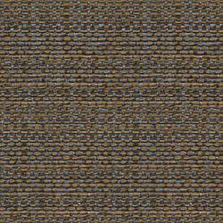 Colada 700 | Tejidos tapicerías | Saum & Viebahn