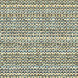 Colada 302 | Upholstery fabrics | Saum & Viebahn