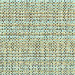 Colada 303 | Tejidos tapicerías | Saum & Viebahn
