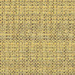 Colada 400 | Tejidos tapicerías | Saum & Viebahn