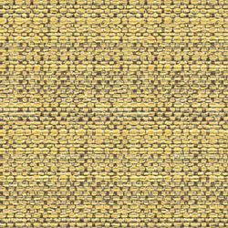 Colada 400 | Upholstery fabrics | Saum & Viebahn