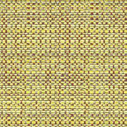 Colada 401 | Tejidos tapicerías | Saum & Viebahn