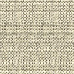 Colada 500 | Tejidos tapicerías | Saum & Viebahn