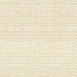 Colada 600 | Tejidos tapicerías | Saum & Viebahn