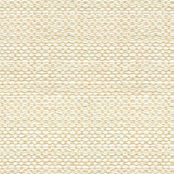Colada 600 | Upholstery fabrics | Saum & Viebahn