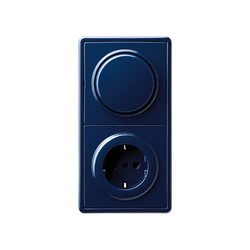 S-Color | Switch range | Push-button switches | Gira
