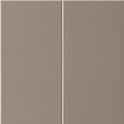 Kensington | Plank clay | Wall tiles | Lea Ceramiche