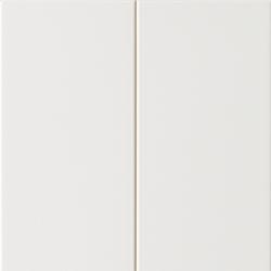 Kensington | Plank extra white | Piastrelle/mattonelle da pareti | Lea Ceramiche