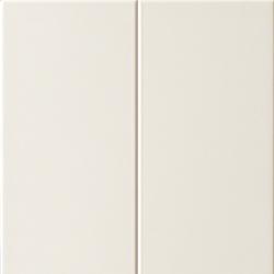 Kensington | Plank ivory | Wall tiles | Lea Ceramiche
