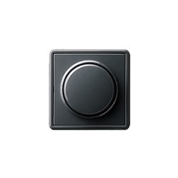 S-Color | Push switch | Push-button switches | Gira