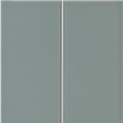 Kensington | Plank jade | Wall tiles | Lea Ceramiche