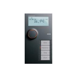 KNX EIB System | Smart Sensor | KNX-Systems | Gira
