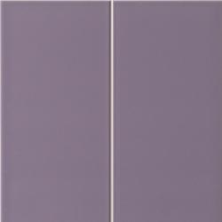 Kensington | Plank mauve | Wandfliesen | Lea Ceramiche