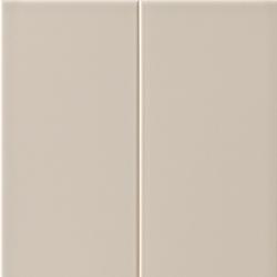 Kensington   Plank warm grey   Wall tiles   Lea Ceramiche