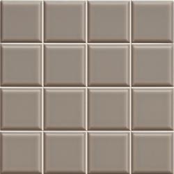 Kensington | Square clay | Wall tiles | Lea Ceramiche