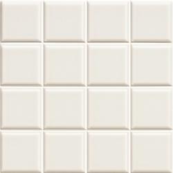 Kensington | Square ivory | Wall tiles | Lea Ceramiche