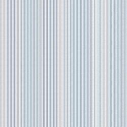 Lirium 300 | Curtain fabrics | Saum & Viebahn