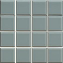 Kensington | Square jade | Piastrelle/mattonelle da pareti | Lea Ceramiche