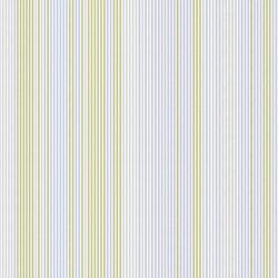 Lirium 400 | Tejidos para cortinas | Saum & Viebahn