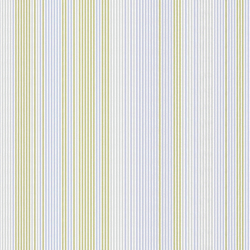 Lirium 400 | Curtain fabrics | Saum & Viebahn