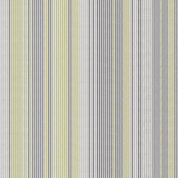 Lirium 500 | Curtain fabrics | Saum & Viebahn