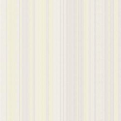 Lirium 600 | Curtain fabrics | Saum & Viebahn