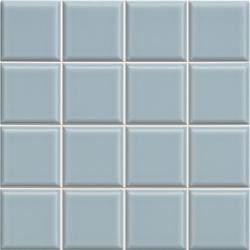 Kensington | Square lagoon | Wall tiles | Lea Ceramiche