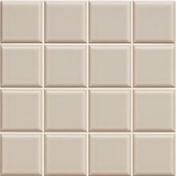 Kensington | Square warm grey | Piastrelle/mattonelle da pareti | Lea Ceramiche