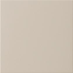 Kensington | Warm grey | Wall tiles | Lea Ceramiche